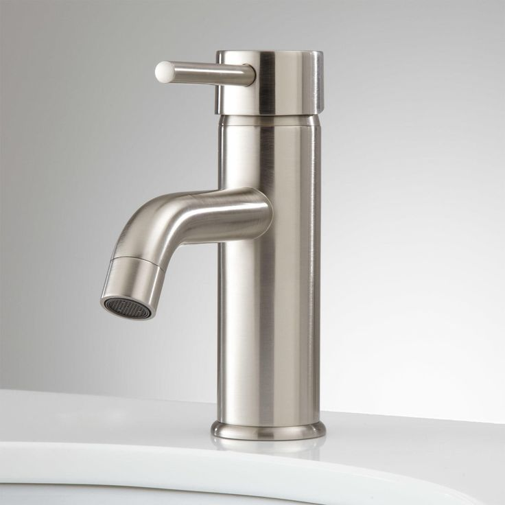 single hole bathroom faucet with pop up drain faucets bathroom sink