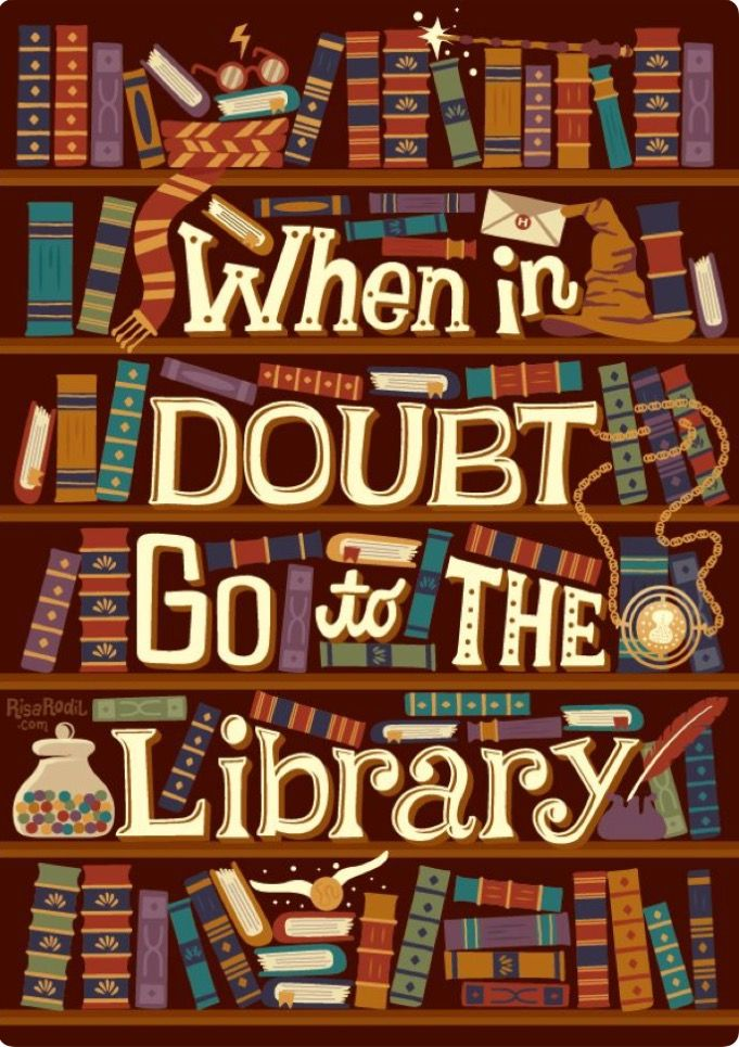 When in doubt go to the library. JW.ORG online Library.