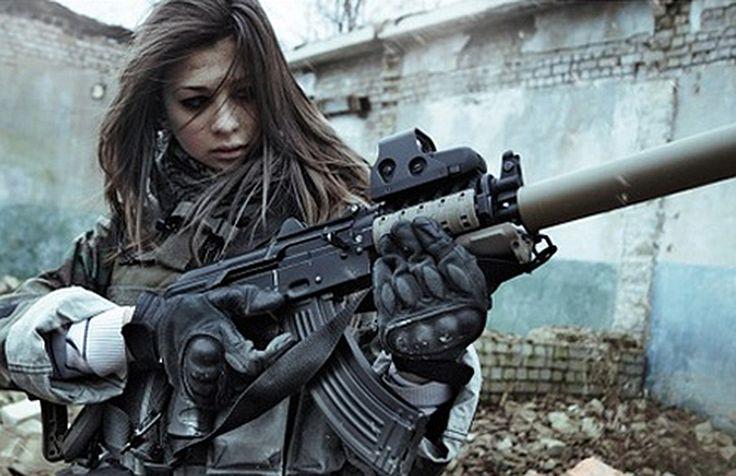www.newlineventure.com #NLV #NEWLINEVENTURE #Guns #Girls #USA #Tactical #Rifle #AR #M4 #Military #Security #Shotgun #Pistol #Sniper #Sexy #Hot #Women #Hottie #WCW #newlineventure www.newlineventure.com www.nlv.la