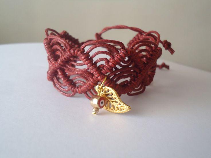 https://www.facebook.com/my-playtime-jewellery-225770755617/?fref=ts