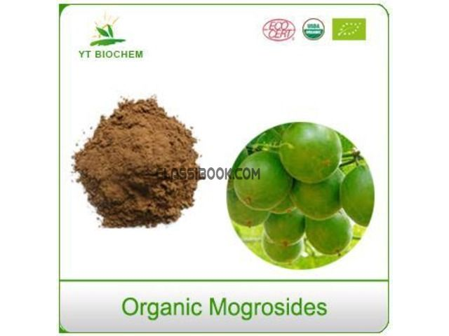listing Organic Monk Fruit/luo Han Guo/lo Han Gu... is published on FREE CLASSIFIEDS INDIA - http://classibook.com/health-fitness-in-bombooflat-26190