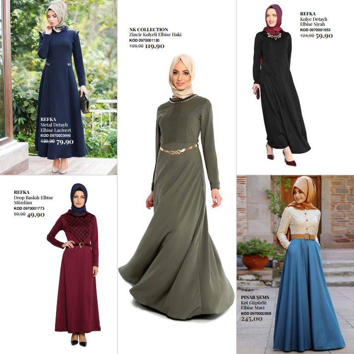 Kişiliğinizi yansıtan birbirinden şık kıyafetler, Webte alışverişin Uygun adresi WebteUygun.com'da... Alışverişlerinizde kullanabileceğiniz hediye çekleri için Whatsapp no: 0 507 504 2560