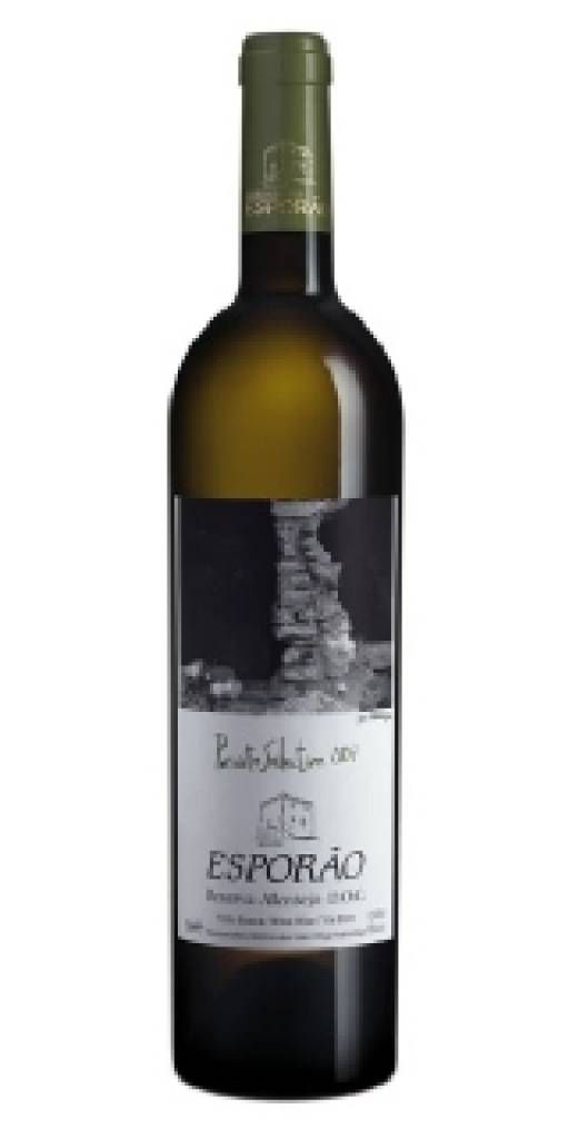 2006  Esporao Private Selection Reserva Branco $47,80 Incl. Tax