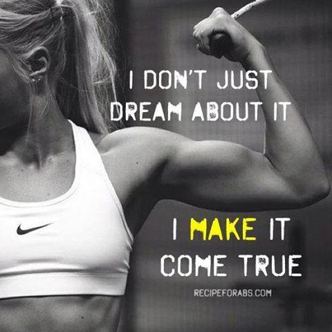 1000 ideas about gym motivation women on pinterest