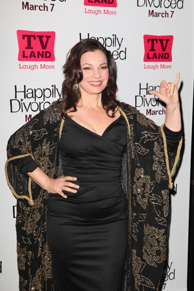 dresher guys Fran drescher news, gossip, photos of fran drescher, biography, fran drescher boyfriend list 2016 relationship history fran drescher relationship list.