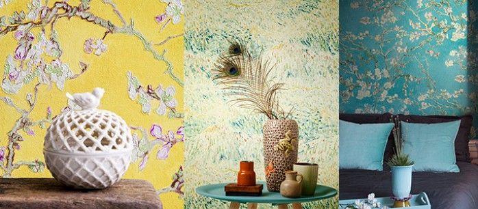 17143 Van Gogh
