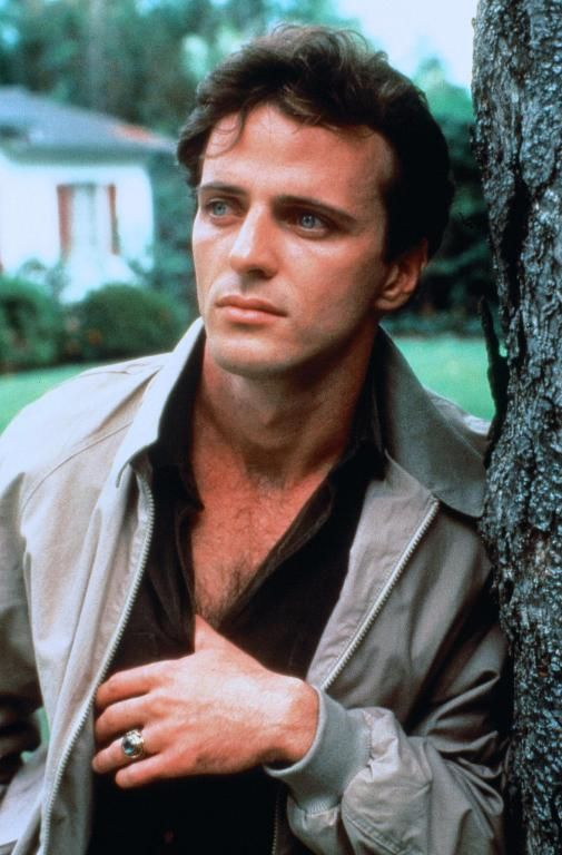 aidan quinn early photos | Aidan Frost - Email address, photos, phone numbers to Aidan Frost
