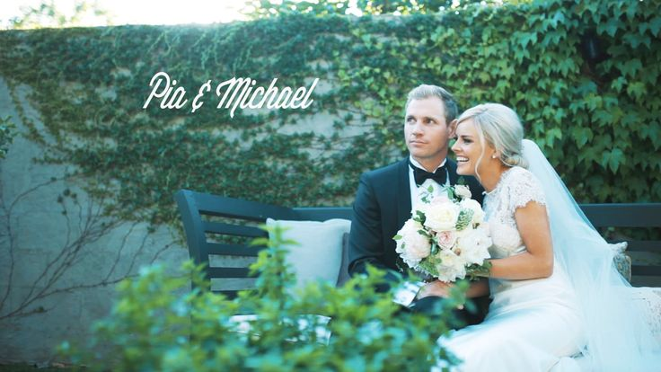 Enjoy the highlights video of a Sydney couple who had chosen to get married among old friends and family in Melbourne. Award winning Melbourne Wedding Videographers – Please visit on http://www.artisticfilms.com.au