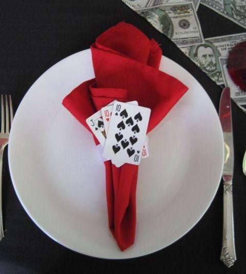 Poker-Napkin1
