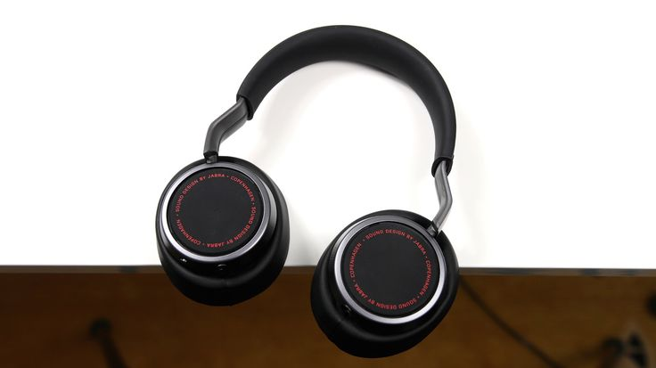 awesome Over-Ear Kopfhörer mit ANC - Jabra Vega Review (Deutsch) | SwagTab Check more at http://gadgetsnetworks.com/over-ear-kopfhorer-mit-anc-jabra-vega-review-deutsch-swagtab/
