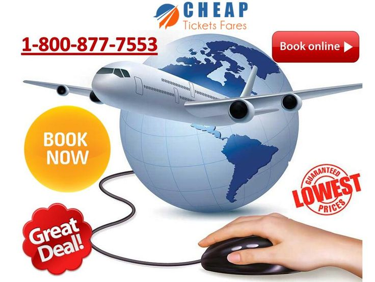 Find the cheapest international flights in USA.