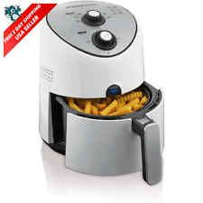 NEW Farberware Air Fryer 2.5 Liter Capacity Healthy Cooking Oil-Less Air Fryer
