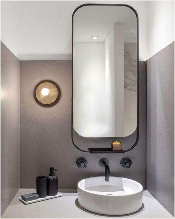 151 Stylish Bathroom Vanity Lighting Ideas 508