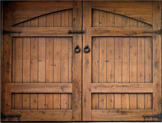 Best 25 garage door track ideas on pinterest garage for Garage door repair phoenix