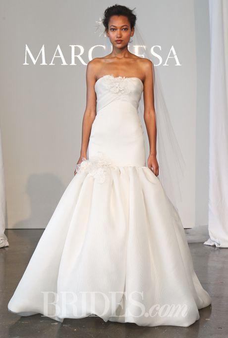 61 best Austin images on Pinterest | Wedding frocks, Short wedding ...