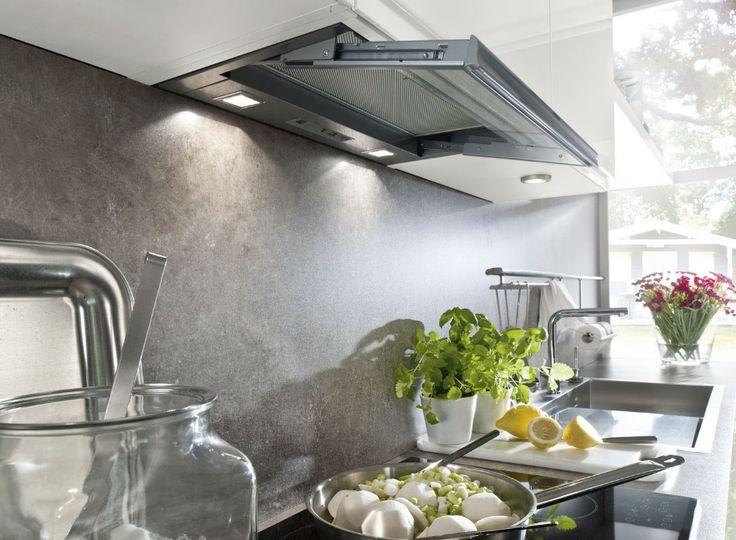 7 best Villa Mansart - Croissy-sur-Seine images on Pinterest - häcker küchen ausstellung