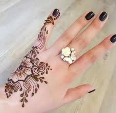 Image result for mehndi designs