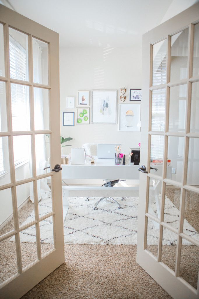 Home Sweet Home | The Teacher Diva: a Dallas Fashion Blog featuring Beauty & Lifestyle