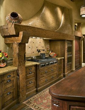 Bess Jones Interiors's Design, Pictures, Remodel, Decor and Ideas - page 9