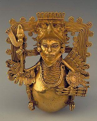 34 best masks images on pinterest  african masks aztec