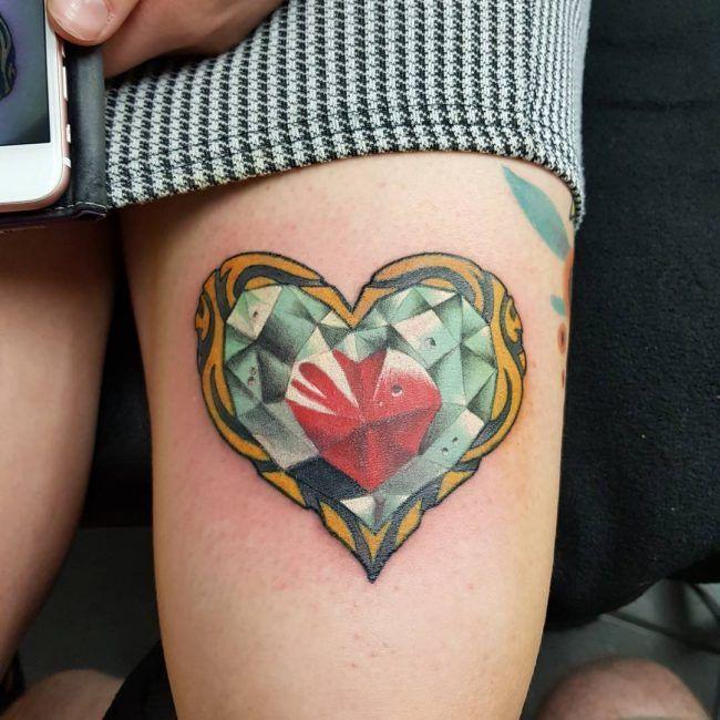 Tattoo Ideas Zelda: 25+ Best Ideas About Hindu Tattoos On Pinterest