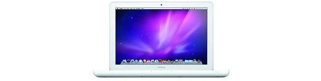 """Apple MC207LLA 13.3"""" MacBook (Refurbished) $279.99 (kmart.com)"""