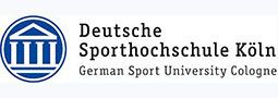 Golf-Studiengang-Deutschland  german studends can now study golf  #golf #university #cologne