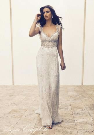 Campbell dress for sale for $150. http://m.dhgate.com/product/anna-campbell-2016-vintage-wedding-dresses/263396913.html#pd-002