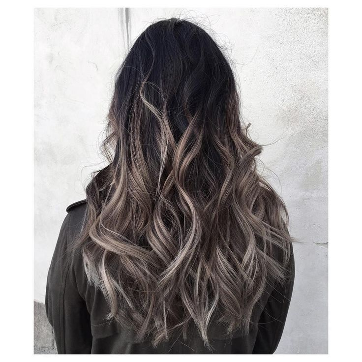 Favori 208 best colorations cheveux images on Pinterest | Blond, Dyes and  WU08