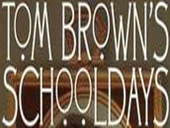 Tom Brown's Schooldays (UK) tv show photo