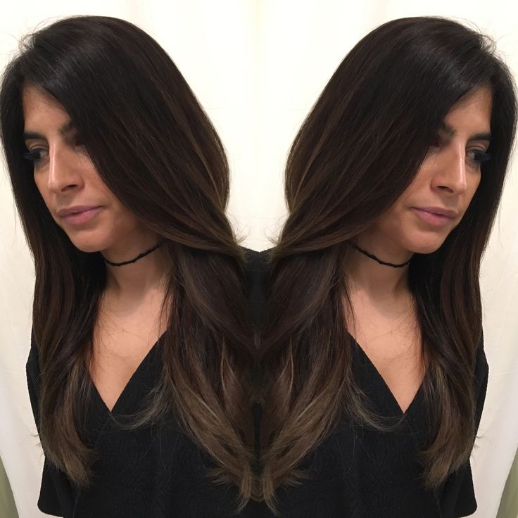 103 best Hair by Elmira Sadeghi. Message me for hair