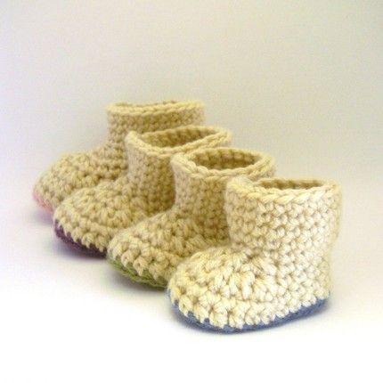 uncinetto-scarpe.stivali