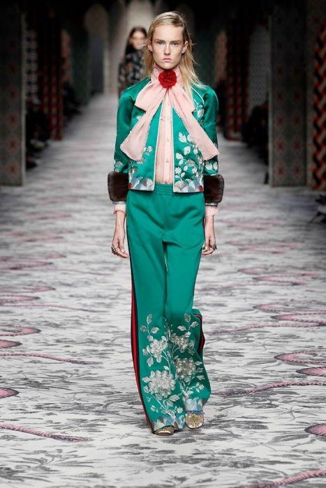 Gucci-Spring-Summer-2016-Runway43: