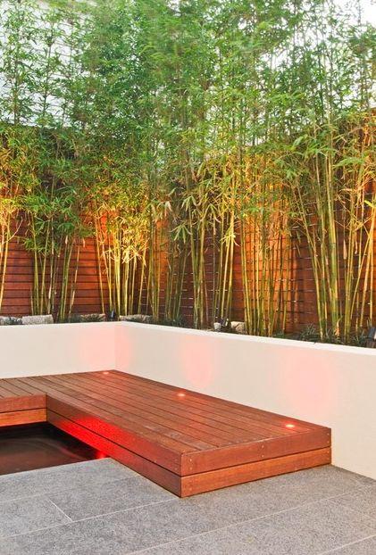 25 beste idee n over stenen plantenbakken op pinterest planters betonnen potten en binnen for Buiten patio model