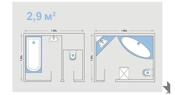 ПРОЕКТЫ домов, бань, гаражей. Реконструкция. — Фото | OK.RU