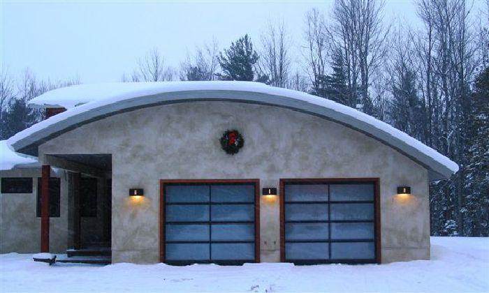 75 best garage doors images on pinterest garage doors for Location garage 77