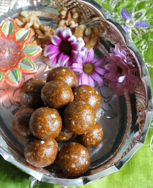19 best indian sweets desserts images on pinterest indian sweets no ghee no sugar healthy sweet taste recipeno sugarsugar freesweets recipedessert recipesappetizer recipesindian food forumfinder Choice Image