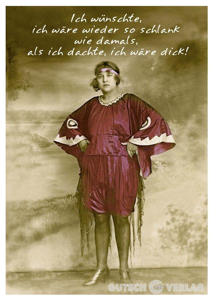 Paloma Frauen Humor Quotes Und Funny