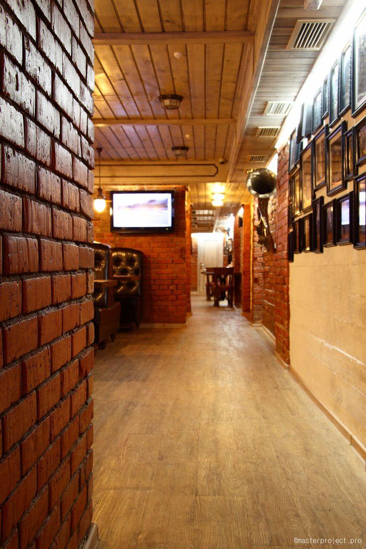 jazz, cafe, uderground, bar, music, interior, architecture, loft, Russia, Tomsk, Siberia