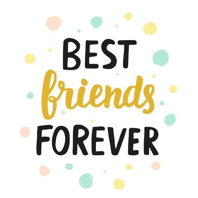Pin By Jasvirsingh On Whatsapp Group Best Friends Forever Friends Forever Best Friends