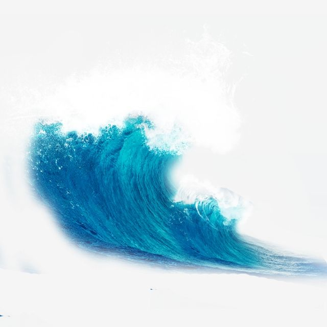Blue Sea Water Wave Wave Wave Blue Effect Png Transparent Clipart Image And Psd File For Free Download Waves Blue Sea Water Waves