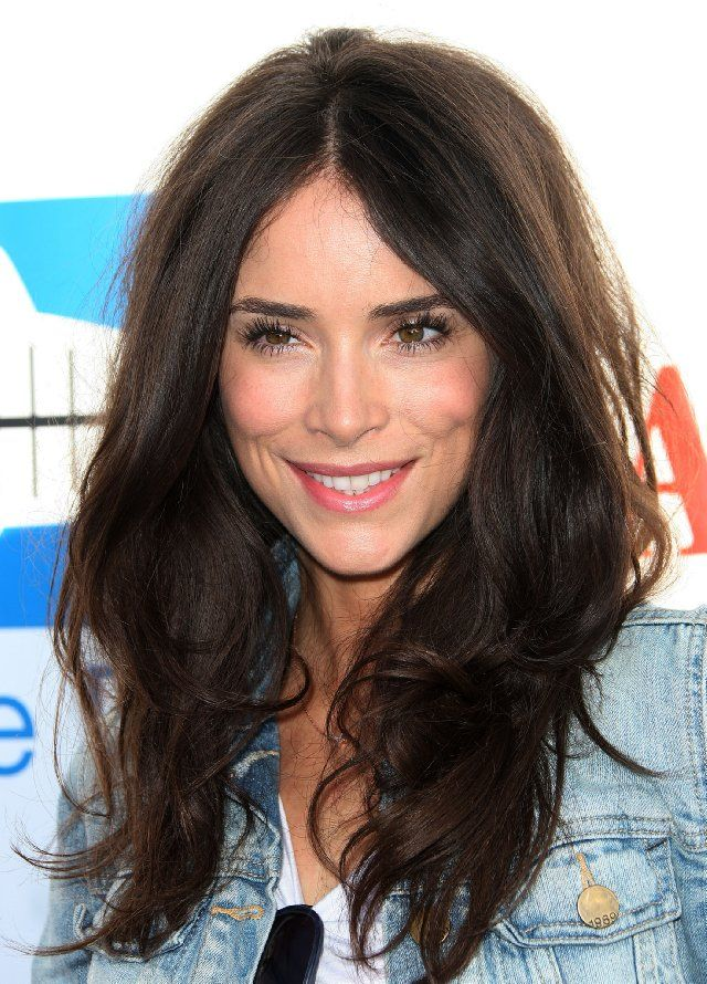 Pictures  Photos of Abigail Spencer - IMDb