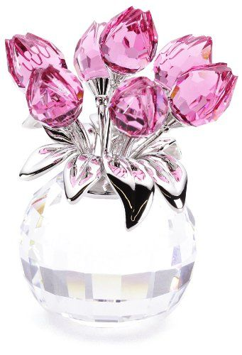 17 Best Ideas About Swarovski Crystal Figurines On