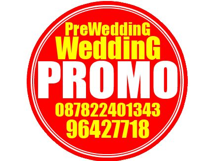 #prewedding #wedding #PROMO