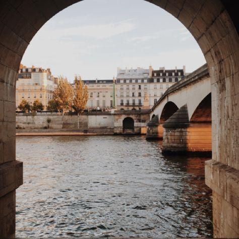 For more parisean photos Check my instagram https://www.instagram.com/lovingtoruins/