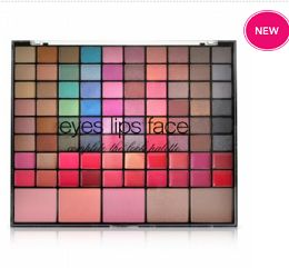 elf Cosmetics Free Gift Card with order