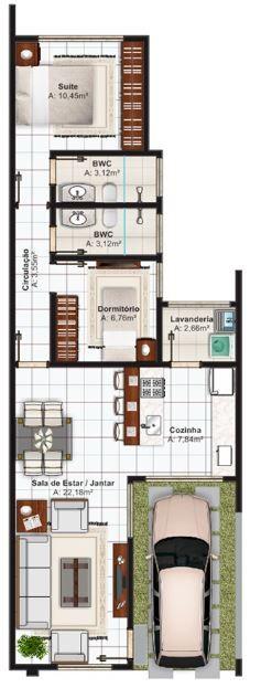 Free Formas Para Construir Una Casa En Un Terreno De X With Ayuda Para  Construir Mi Casa