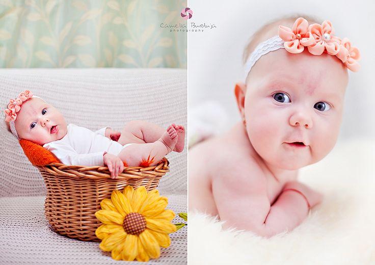 Camelia Burduja, sedinta foto copii, fotografie familie, fotograf Cluj, foto…
