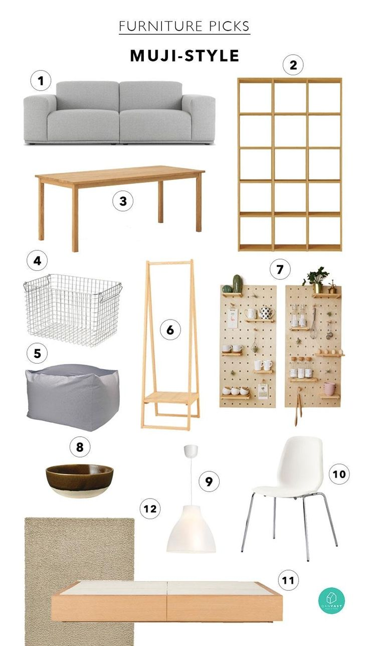détaillant 180ed 58abc Browse muji Images and Ideas on Pinterest