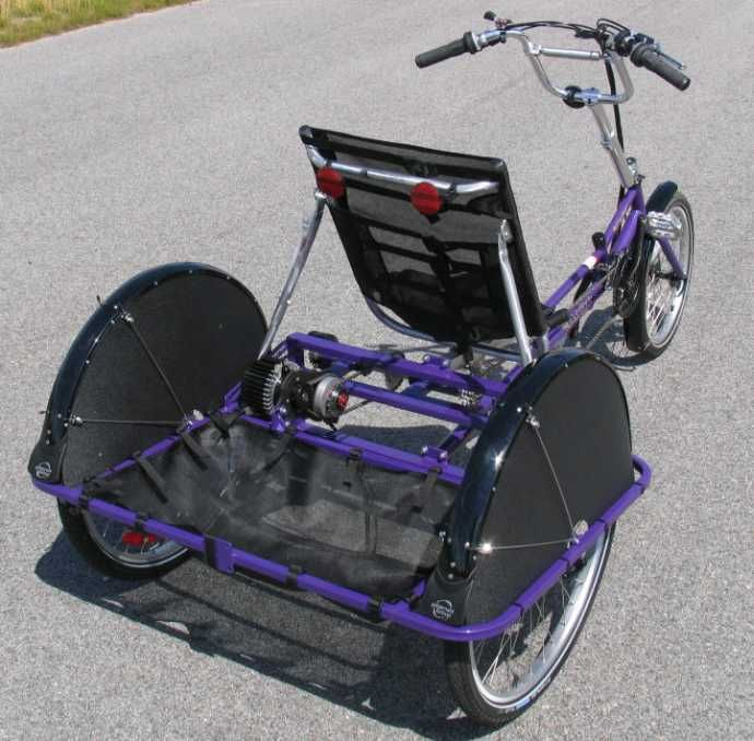 88 Best Trike Images On Pinterest